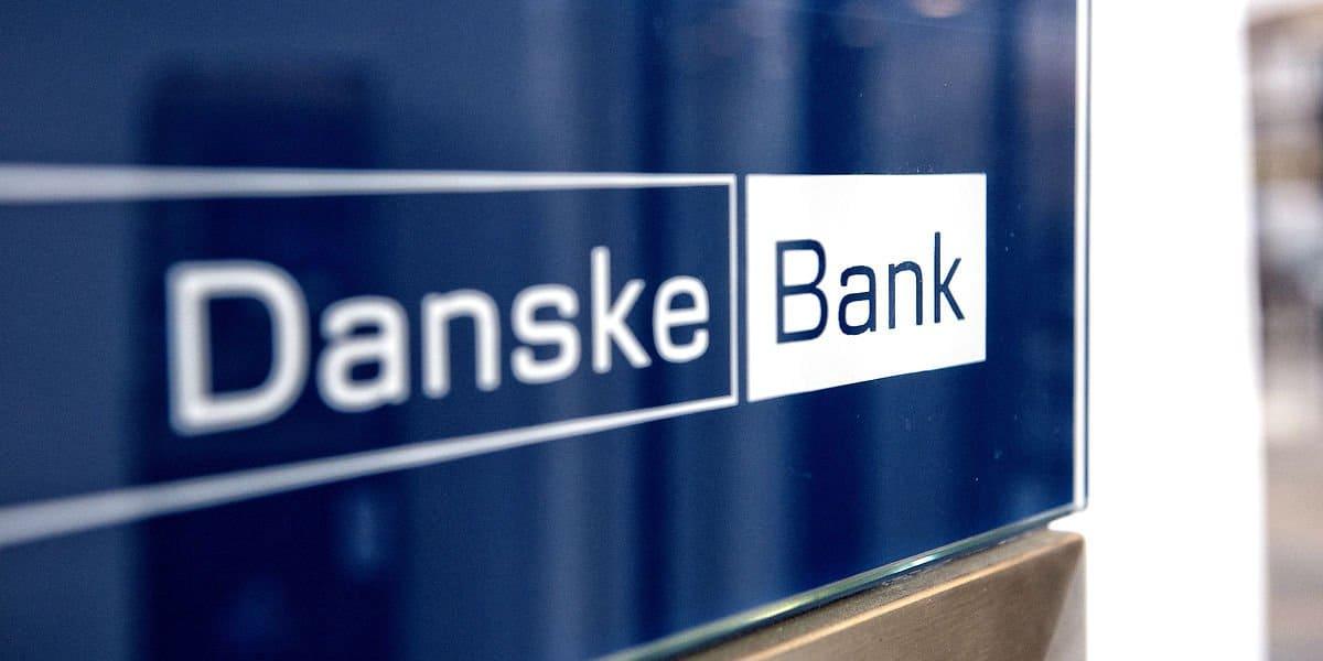 Danske Bank vinder igen obligations mæglerrating