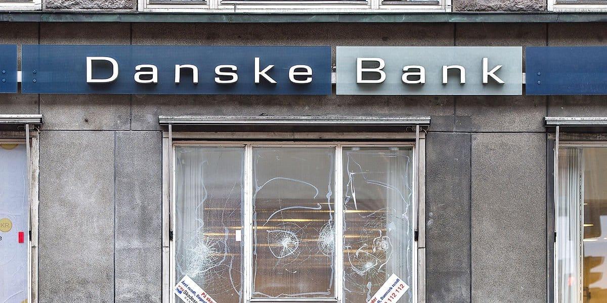 Hvidvasksagen i Danske bank: Hvem vidste hvad hvornår?