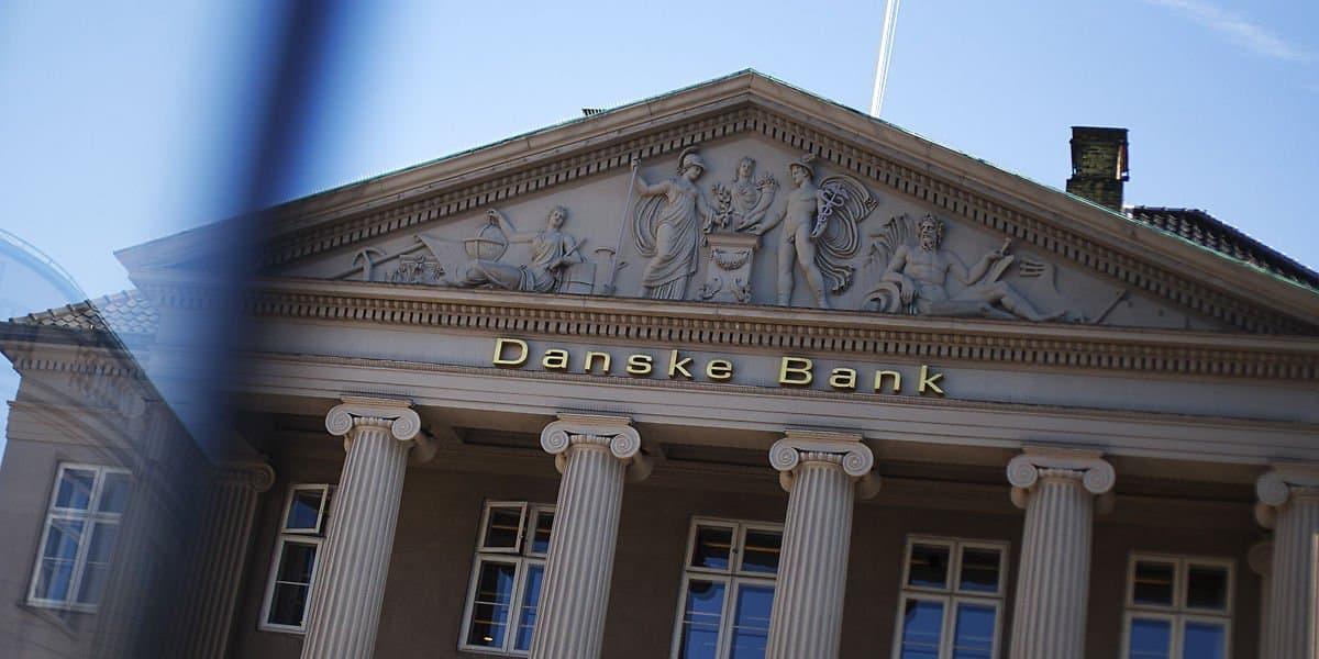 Danske Banks generalforsamling: Et skridt frem, og to skridt tilbage