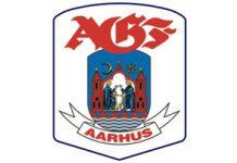 AGF har nu også Esport på programmet