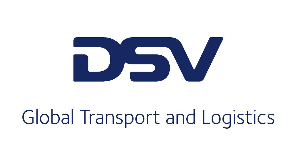 DSV sætter All-Time-High rekorder på samlebånd