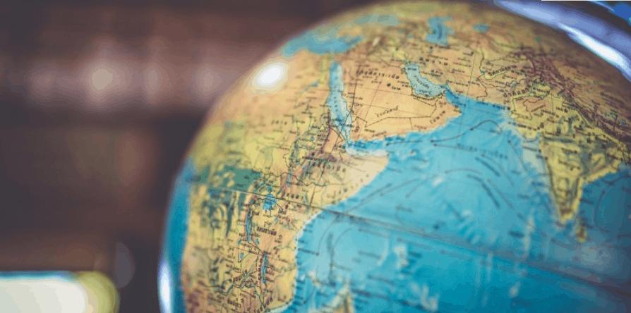 Alvorlig risiko for, at corona bliver global