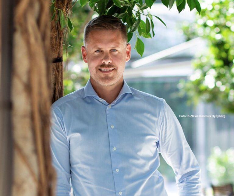 Foto: K-news – Rasmus Hylleberg