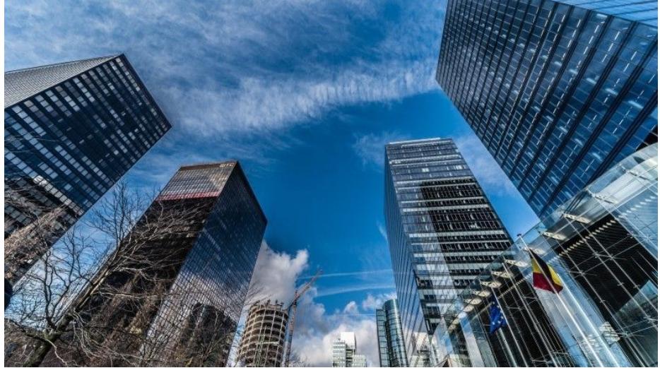 Storbanker har over 20 mia. til ekstra udbytter