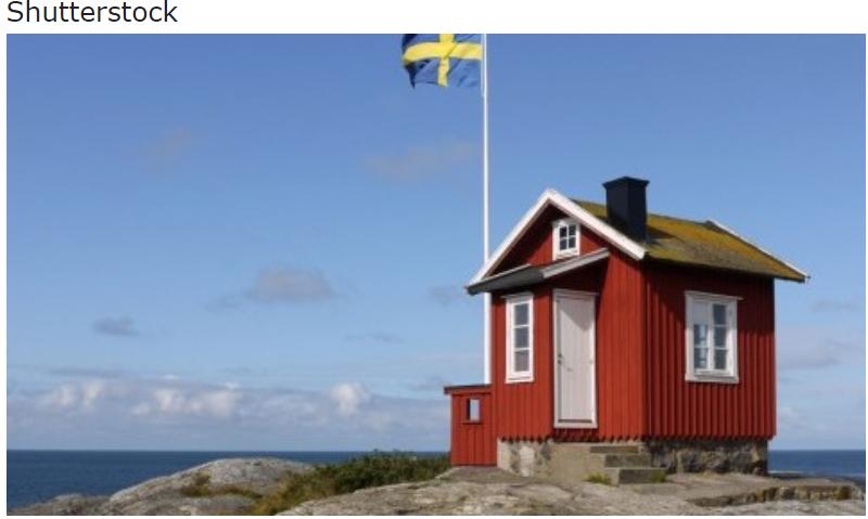 Nordea: Står Sverige midt i en regeringskrise?