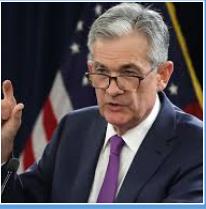 Danske Bank: Høgeagtig overraskelse fra Fed