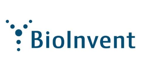BioInvent