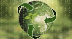 Grøn omstilling ESG